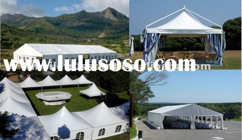 wedding party marquee exhibition event tent & gazebo tent