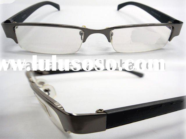 2011 Most popular practical fashionable style optical glasses