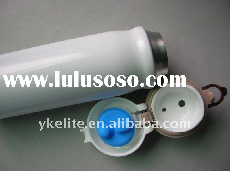 2011 new design double wall Vacuum Flasks & Thermoses