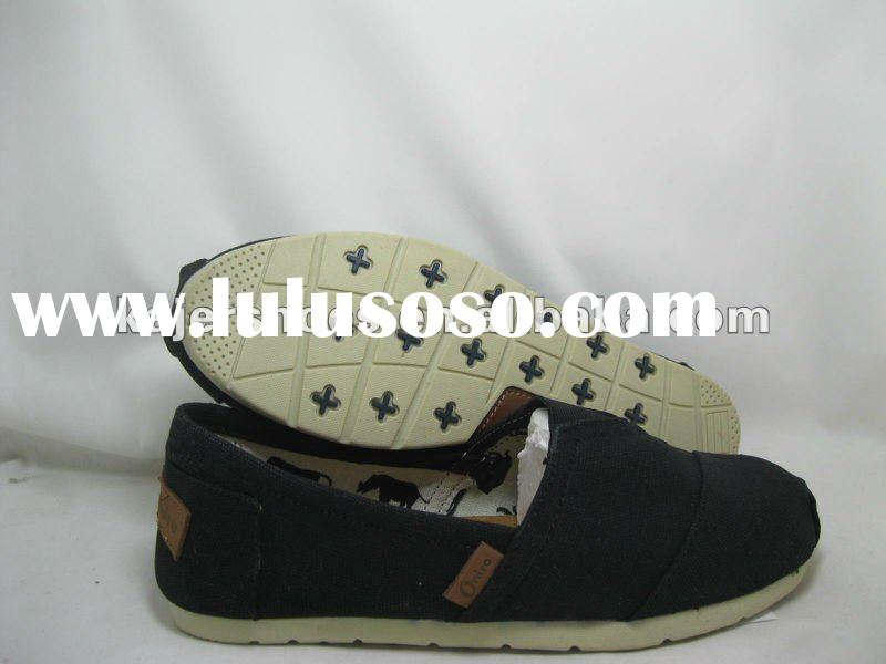 2012 most fashion and cheap men casual shoes