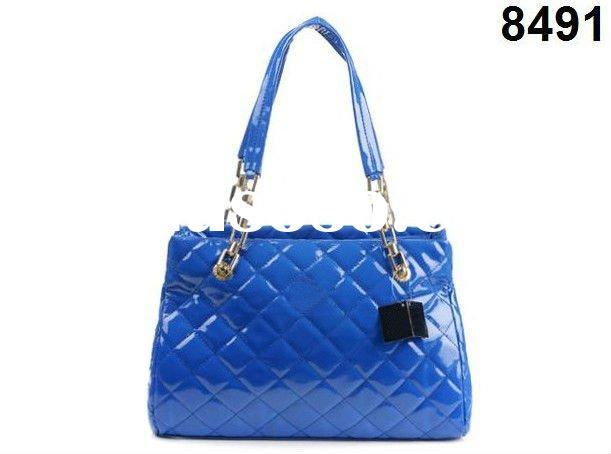 Accept paypal,2012 hot selling cheaper fashion women handbags