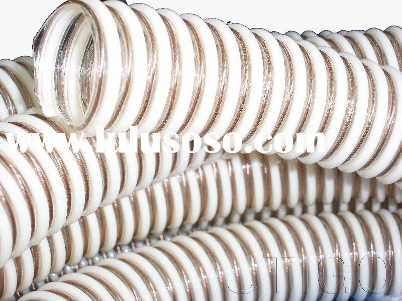 Anti Static Pvc Clear Hose For Sale Price China