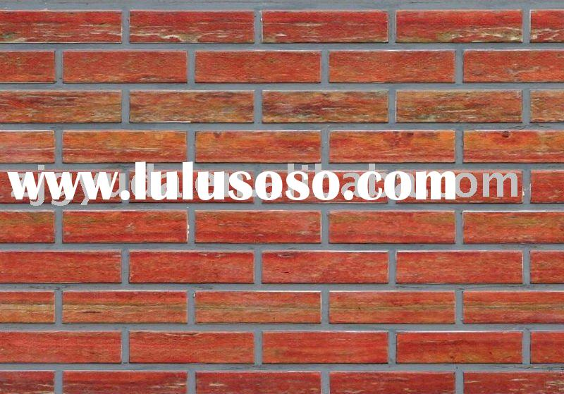 Faux Brick Wall Panel Stone Wall Panel Bamboo Panel For Sale Price China Manufacturer Supplier