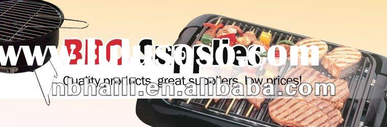 Cheap Price electric table grill