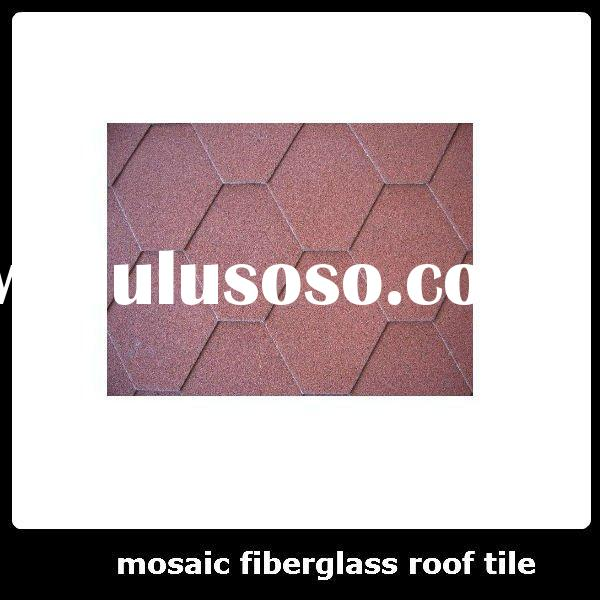 Light Weight Spanish Tile Roof For Sale Price China