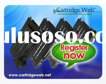 Compatible Toner Cartridge for Xerox Phaser 6100 Color Prtiner Brand New Taiwan