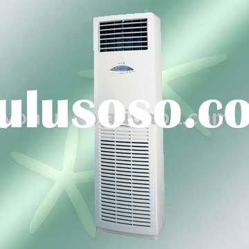 Floor Standing Split Unit Air Conditioner, Airconditioner