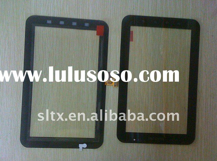 For samsung Galaxy Tab touch screen digitizer GT P1000