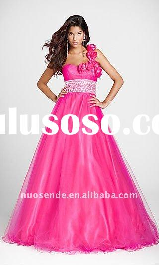 Free Shipping Popular Evening Gown Dresses Popular Ladies Evening Dresses Party Evening Dresses