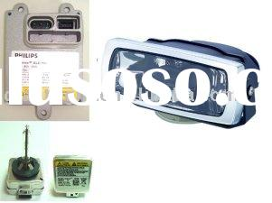HID Xenon Driving lamp with Philips D1S bulb and XLD 988 ballast