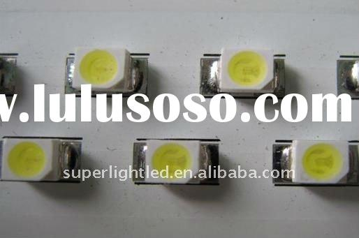 High Power high quality led tube light fixture with CE&RoHS approval