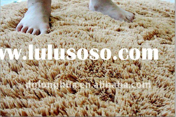 High grade,Handmade wool Carpet for Decorative,hotel and home