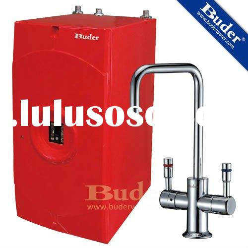 Household Water Boiler