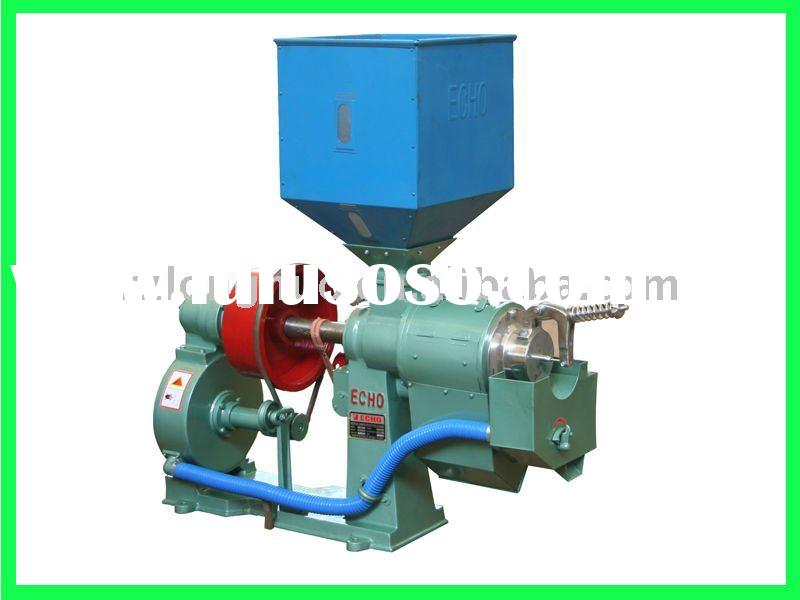 N Series of Jet rice mill machinery price