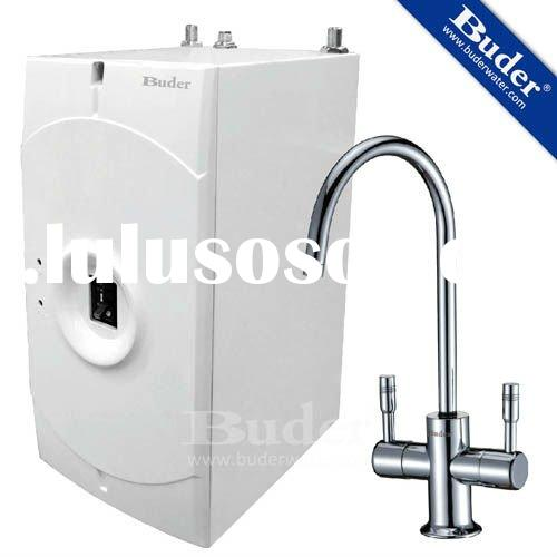 Undersink Hot Water Boiler