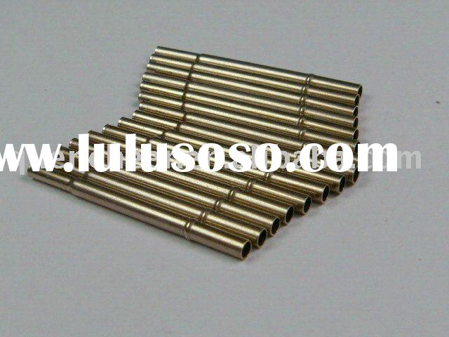 Copper capillary tube for sale price china manufacturer