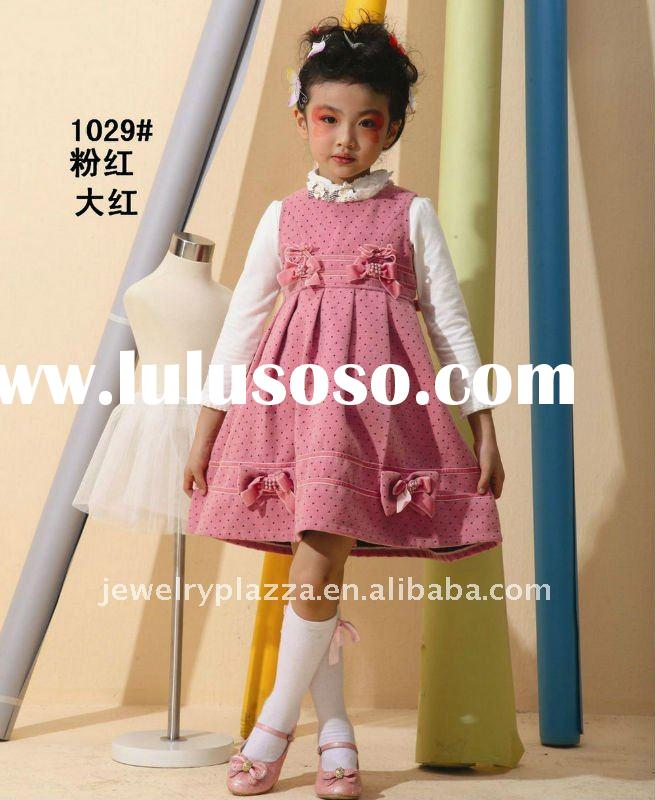 Design Clothes For Girls clothes girls dress