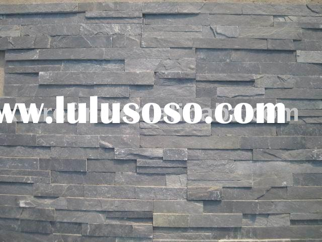culture slate exterior wall cladding
