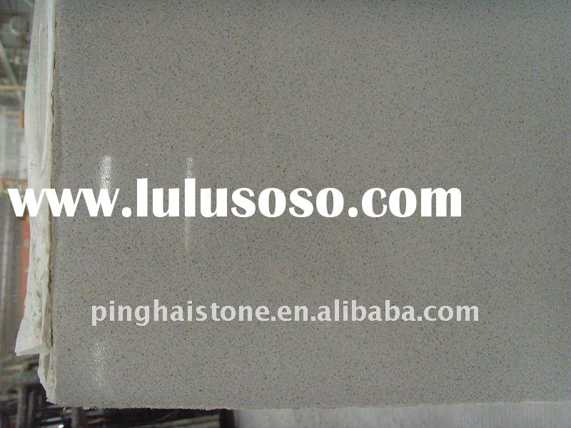 good quality artificial stone grey pavers and artificial stone