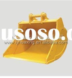 high quality,cheap price Customized Digging Bucket