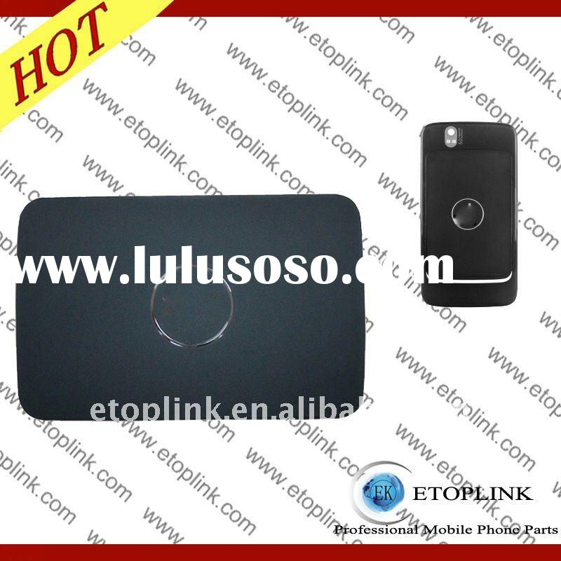 mobile phone back cover for DELL MIN 5