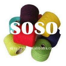 nature Modal cotton Blended Yarn