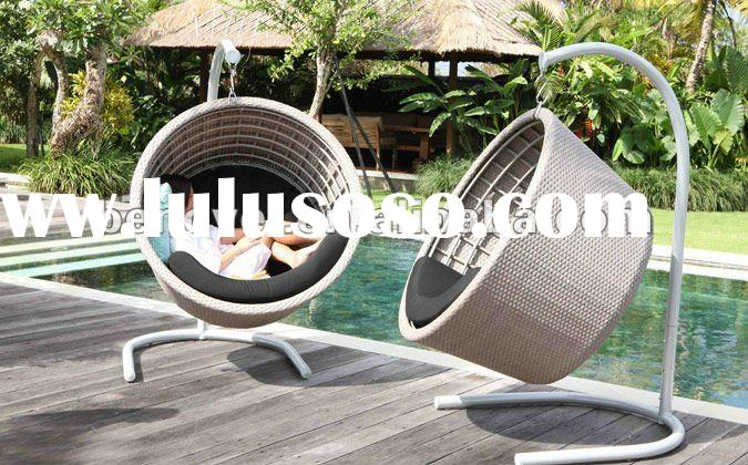 Room Chair Swing Chair/garden Swing Chair