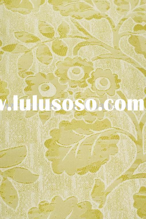 silk wall decoration,wall paper textile,wall covering textile,wall cloth