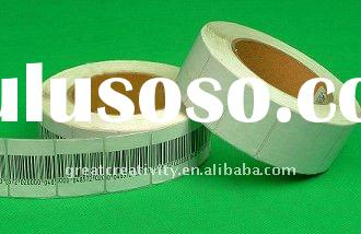 uhf rfid tag for inventory control