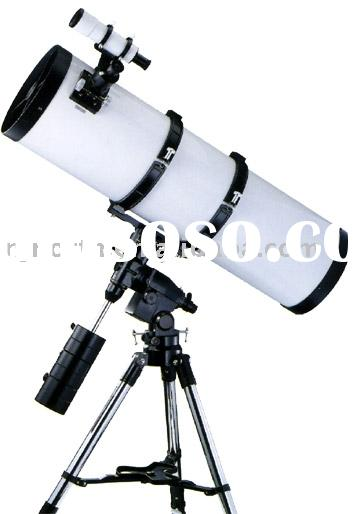 8 Inch Reflecting Telescope For Sale Price China