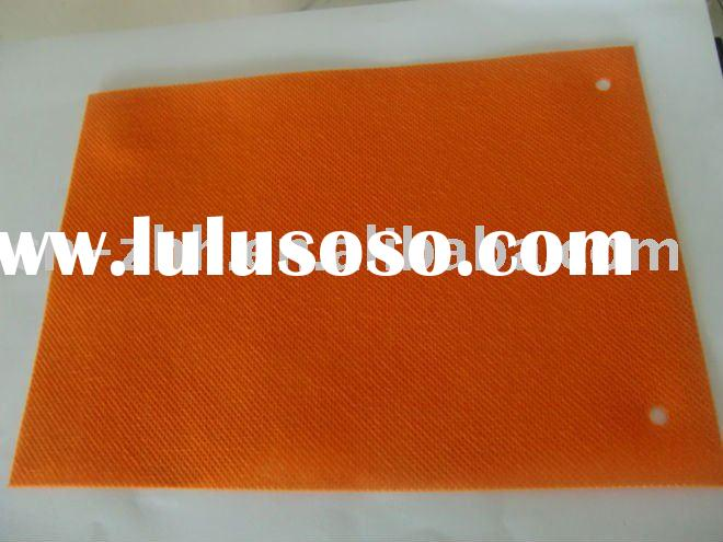 25gsm-500gsm PP Stitch-bonded non-woven fabric for bags or shoes