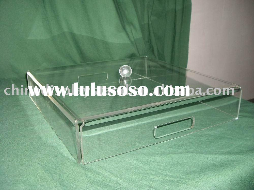 Acrylic Food Cover, acrylic dome, plexiglass food cover, plexiglass dome, perspex food cover, perspe