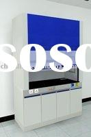 CHEMISTRY FUME HOOD ( SPECIALLY FOR CHEMICAL LAB , LABORATORY ,SCHOOL, SCIENCE ,CUSTOMIZED )