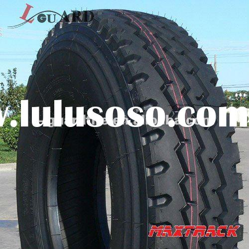 Chinese truck tire, used truck tires 22.5 385/65R22.5 315/70R22.5