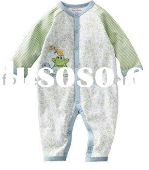 First Moments kids long sleeved romper,children suit,infant set,baby romper,suit for GIRL kids,with