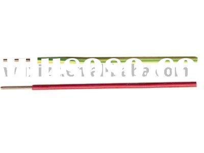 H07V-K cable