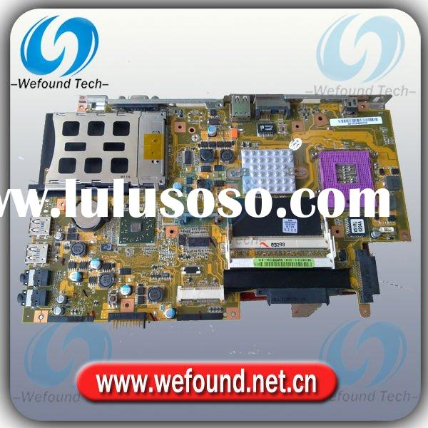 HOT!! BRAND NEW For ASUS Motherboard X51R X51L X51RL Motherboard, System Board, Mainboard