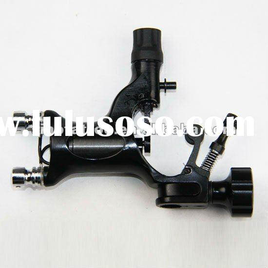 Handmade Professional Dragonfly Tattoo Machine VT-DRT002B