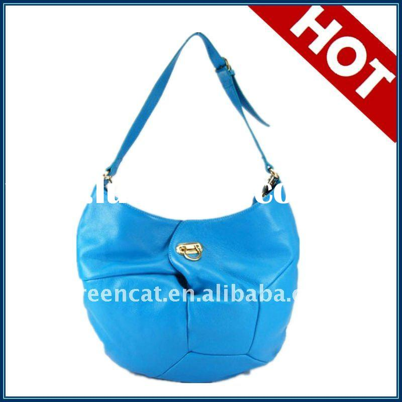 Hot sell fashion Chinese bags