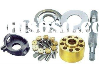 LPVD45/64/100/125/140 series hydraulic pump spare parts