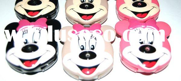 Mickey Mouse mobile C100/C101