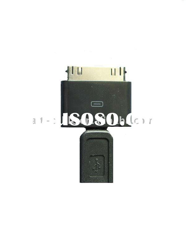 Micro USB adapter for Iphone