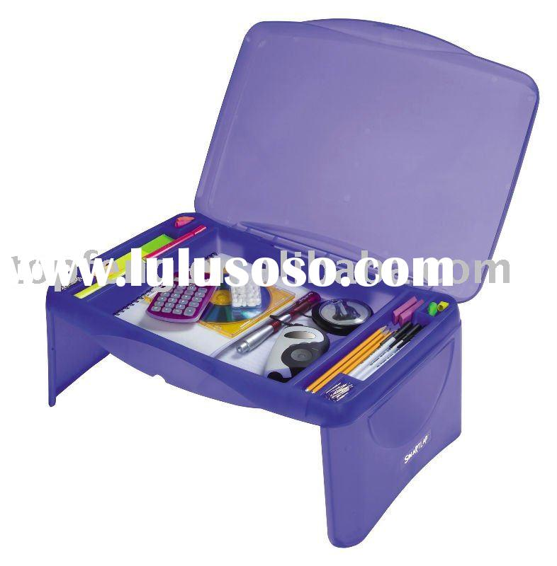 Smart Lap Desk Fold Lap Table Amazing Table As Seen On