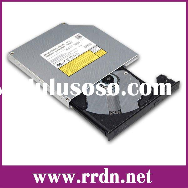 Newest Panasonic UJ8A0 DVDRW DVD Burner drive
