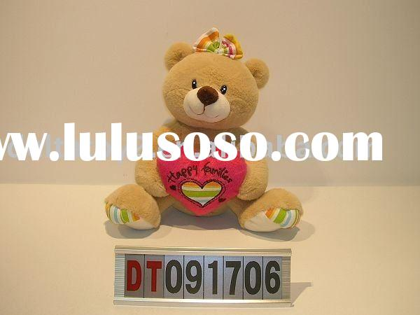 Plush toy,teddy bear,soft toy,Valentine gift