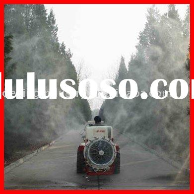 Professional Tractor Mounted Boom Sprayer with Low Price