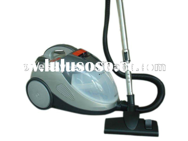 Rainbow cleaning Water Filter Vacuum Cleaner DV-4399
