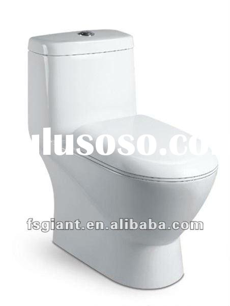 Mobile Toilets For Sale For Sale Price China