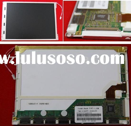 TM100SV-02L03 for Sanyo 10-inch tft color lcd module