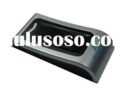 USB Biometric Fingerprint Scanner KO-ZW300
